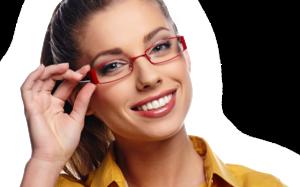 Купить очки в Орске