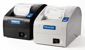 Купить принтер документов для ЕНВД