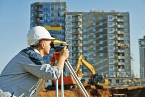 Комплексное строительство инженерных сетей в Вологде
