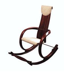 Фабрика Актуальный дизайн предлагает новинку - роскошное кресло априори!