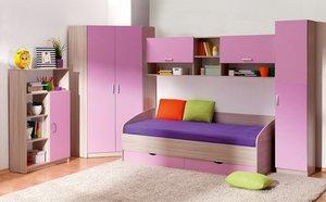 Качественная мебель для детской комнаты