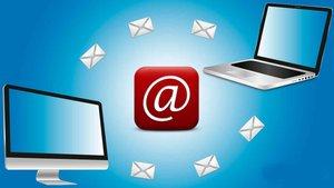 Для чего нужна электронная почта в 4 geo?