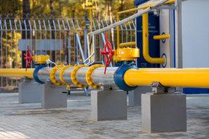 Услуги по проектированию газопроводов в Вологде