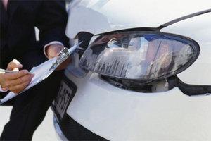 Хорошая стоимость оценки автомобиля в Оценим-авто. рф