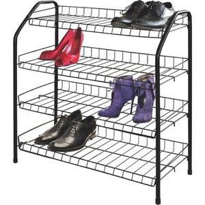 Обувница в прихожую. Большой выбор, низкие цены!