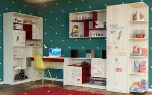 Где приобрести детскую мебель недорого