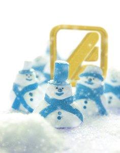 """Новогодняя игра """"Радио Мороз"""" - хорошая возможность для Вашей рекламы на радио!"""