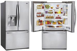 Обслуживание холодильника. Вызов мастера по телефону 8-911-540-4114!