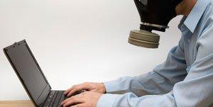 Специальная оценка условий труда на страже здоровья рабочего