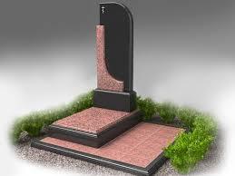 Заказать изготовление памятника в Орске