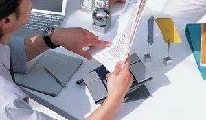 Договор с оператором фискальных данных в Туле - надежно, быстро, недорого!