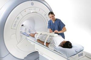 МРТ органов брюшной полости недорого