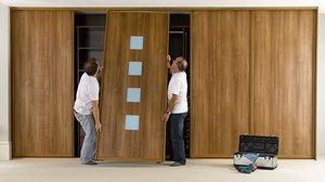 Premium Style – вселенная Вашей индивидуальной мебели