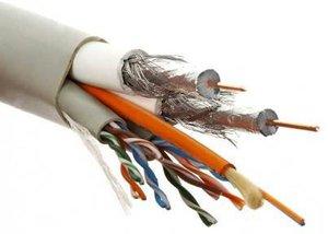 Чем грозит неисправная электропроводка? Диагностика электропроводки в Оренбурге.