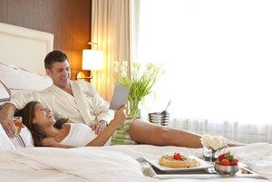 Бронирование отелей по всему миру! Цены ниже стойки прайса цены отеля! Туроператор Меридиан, 211-11-55, 211-11-77