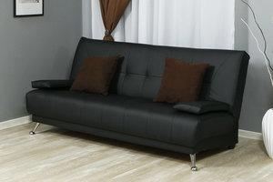 Перетяжка дивана - отличное решение обновить мебель!