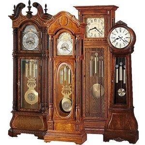 Напольные часы. Приобрести напольные часы в Орске.