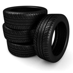 Большое поступление шин и запчастей на автомобили ВАЗ в магазине АВТОЦЕНТР!