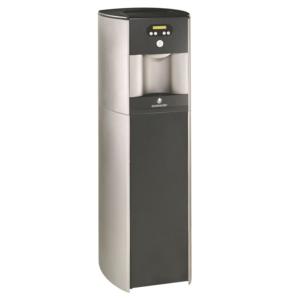Продажа и обслуживание автоматов питьевой воды