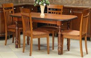 Заказать качественные столы и стулья в Туле