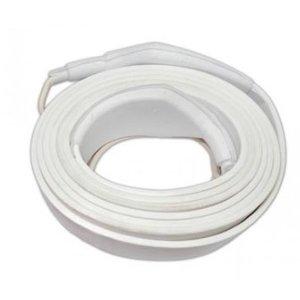 Купить провод, кабель специального назначения в Орске