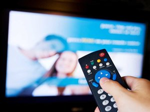 Создание и размещение рекламы на телевидении в Череповце