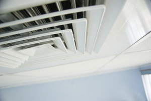 Вентиляция для дома. Улучшите качество жизни!