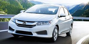 Записаться на ремонт двигателя автомобиля марки Хонда