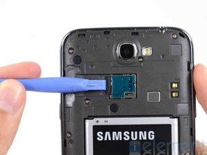 Где в Сургуте сделать ремонт смартфонов Samsung?