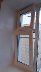 """Пластиковые окна от """"Варт Стандарта!"""" - окна для жизни!"""