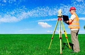 Необходимо межевание земельных участков? Обращайтесь к профессионалам!