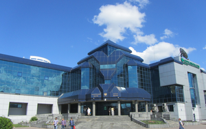 Завод СИБИТ празднует 5-летний юбилей продаж в Новокузнецке! Предлагаем купить сибит выгодно!