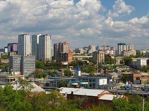 Купить квартиру в Ростове ЗЖМ