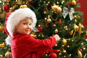 """Акция """"Новогодний комплимент"""" - Новогодний банкет в подарок! Цены от 3950 руб! Туроператор Меридиан, 211-1-55, 211-11-77"""