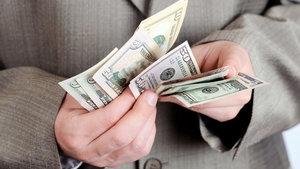 Кредит для бизнеса под низкий процент
