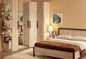 Купить спальню в интернет-магазине - удобно, выгодно, современно!