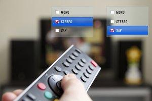 Купить пульт для телевизора в Вологде