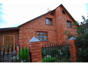 Купить в Оренбурге частный дом - быстро и с умом!