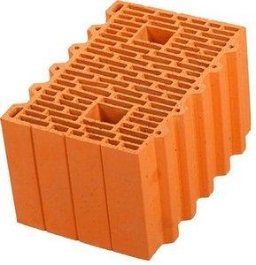 Керамические блоки недорого