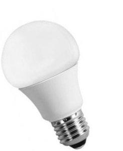 Рождественские скидки до 10% на лампы накаливания LED A60 11 Вт