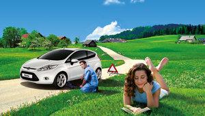 Помощь на дорогах - заявка онлайн!