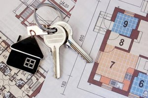 Где в Сургуте купить квартиру по выгодной цене?