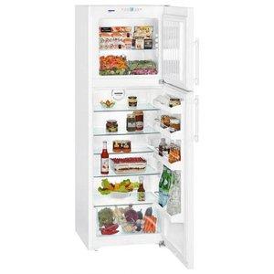 Где купить холодильник