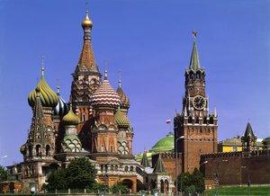 Экскурсии и туры в Москву для школьных групп из Череповца!