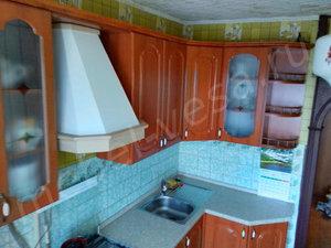 Кухни под заказ в Туле - безупречное исполнение Вашего гарнитура!