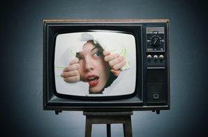 Реклама на телевидении по доступной цене в Череповце