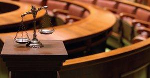 Разрешение арбитражных дел любой сложности