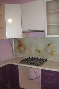 Кухонные фартуки в Туле от 7500 рублей!