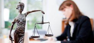 Юридическое обслуживание юридических лиц. Обращайтесь к профессионалам!
