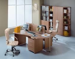 """Купить мебель для офиса в магазине """"12 стульев"""""""